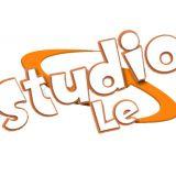Studio Le- Filmagem, foto, retrospectiva, foto lem