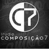 Studio Composição 7