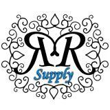 RR Supply