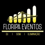 Floripa Eventos