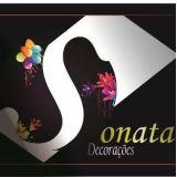 Sonata Eventos