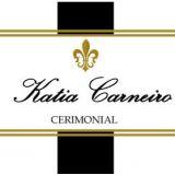 Katia Carneiro Cerimonial