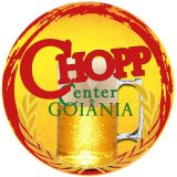 Chopp Center Goiânia