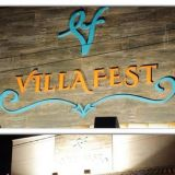 Villa Fest JF - Festa Infantil e Adulto