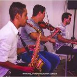 Toccata musical