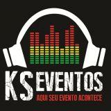 KS Eventos - Produtora de Eventos