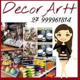 Decor Artt