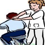Massagem em Eventos