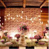 Buffet Mariá Festas e Eventos