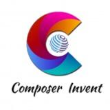 Composer Invent Produtora