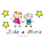 João e Maria Eventos