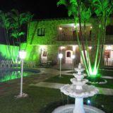 Salão de festa Guarulhos, Matroni Eventos