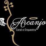 Arcanjo Coral e Orquestra
