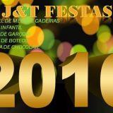 Jet Festas