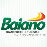 Baiano Turismo - Traslado em Salvador