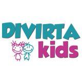Divirta Kids