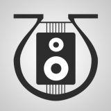 Liras Som - DJ e Som para festas e Eventos