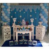 Festaki Decoração e Organização de festas.