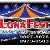 Lonafest