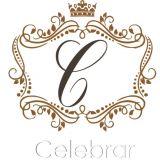 Celebrar Festas Personalizadas