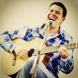 Guinter Vieira (músico)