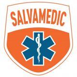 Salva Medic Serviços Médicos Ltda Epp.