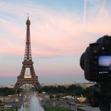 Camboriu Video-filmagem e iluminação cenica
