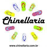 Chinellaria