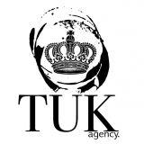 Tuk Agency.