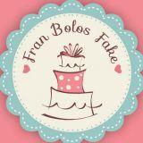 Fran Bolos Fake