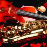 Del Campos Coral e Orquestra
