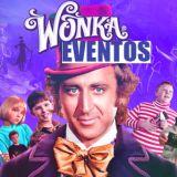 Wonka Eventos| Assessoria e Cerimonial em eventos.