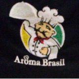 Aroma Brasil Gastronomia