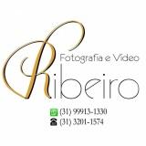Foto e Vídeo Ribeiro