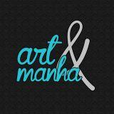 Art&Manha - Vídeos Personalizados