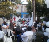 Ribeira Adventure Club - Espaço para Eventos