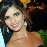 Laila Barbosa Consultora de Moda e Cerimonialista