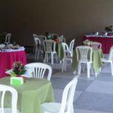 locação de salão para festas