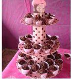 Doce Arte Chocolateria & Doceria