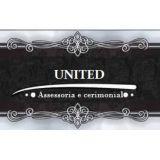 United Assessoria e cerimonial