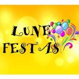 Lune Festas e Eventos