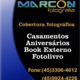 Marcon Fotografia