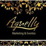 Agnelly Eventos