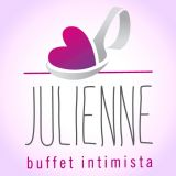 Julienne Buffet Intimista