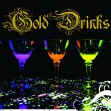 Gold Drinks e Eventos