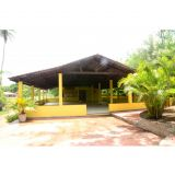 Fazenda Boaventura