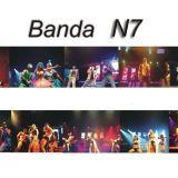 Banda n7