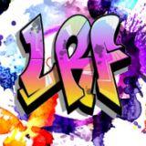 LRF Brindes e Presentes Personalizados