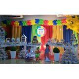 g Festas Decorações e Brinquedos