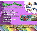 Ribeiro Brinquedos